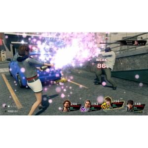 Mortal Kombat 11 Ultimate - PS5 کارکرده