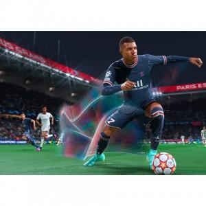 FIFA 22 Standard Edition - PS5
