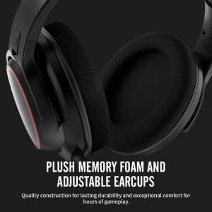 NUBWO Xiberia V20 Headset