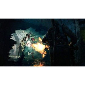 Borderlands 3 - PS4 کارکرده