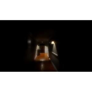 Evil Inside - PS5
