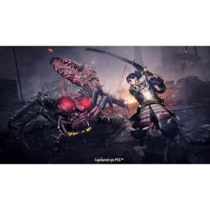 Destruction AllStars - PS5 کارکرده