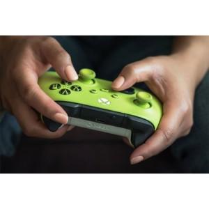 Xbox Wireless Controller - Daystrike Camo