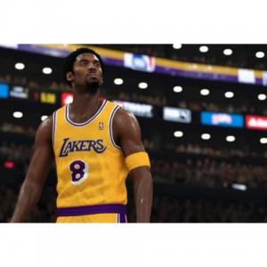 NBA 2K22 - XBOX