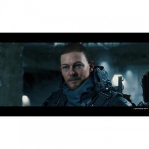Death Stranding: Director's Cut - PS5