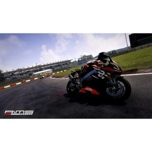Rims Racing - PS5