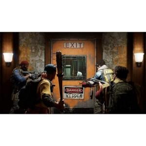 Back 4 Blood - PS5
