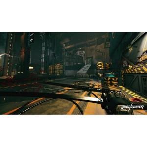 Ghostrunner - PS5