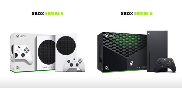 حافظه SSD اضافی Xbox