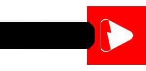 فروشگاه اینترنتی گنوپلی