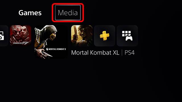 بهترین اپلیکیشن های PS5