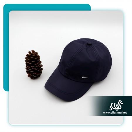 کلاه شمعی نایک
