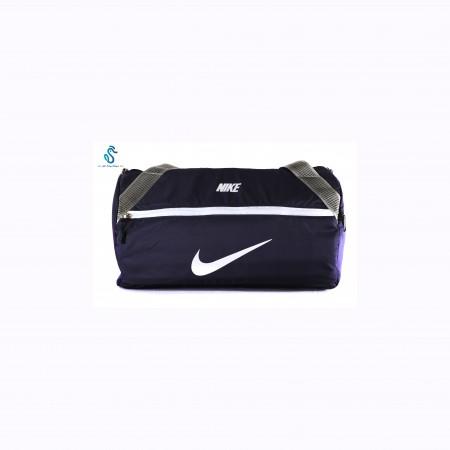 ساک استخری Nike sr