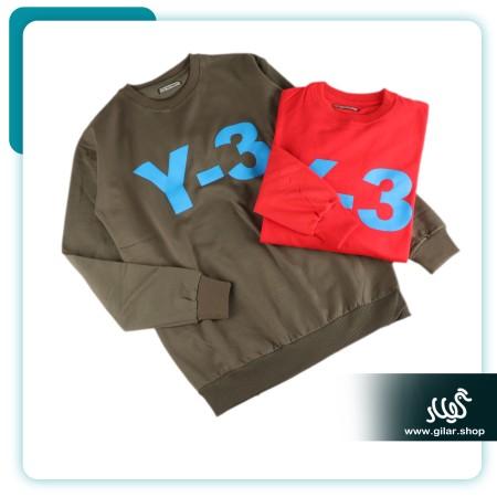 دورس طرح Y3 کد2003
