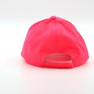 کلاه شب نما کبریتی