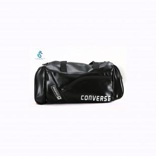 ساک ورزشی converse M