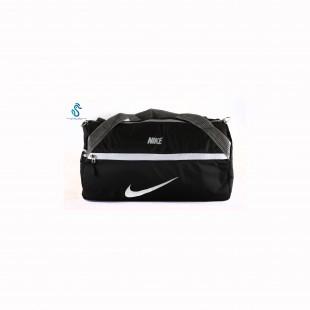 ساک استخری Nike M