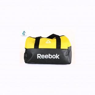 ساک ورزشی Reebok Z