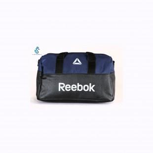 ساک ورزشی Reebok sr