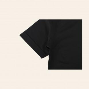 پیراهن مردانه آستین کوتاه P
