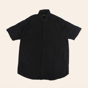 پیراهن استین کوتاه طرح گندم