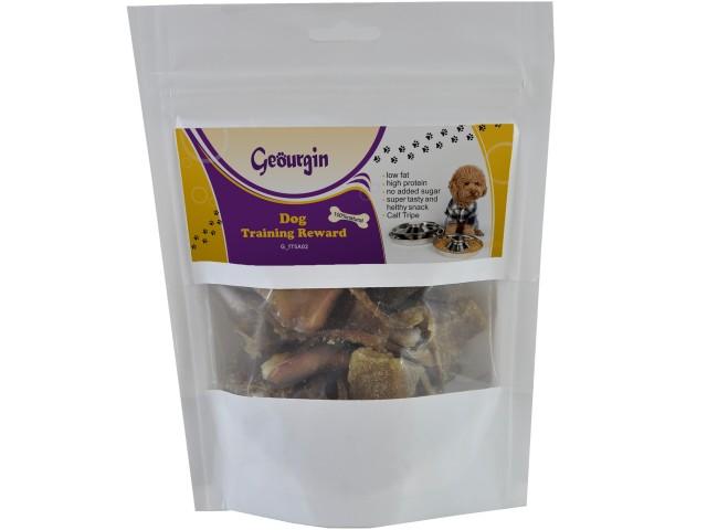 غذای تشویقی سگ گرگین مدل G-f75A02
