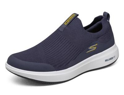 كفش مردانه اسکیچرز مدل 216051