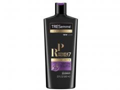 شامپو ترزمه ترمیم کننده و محافظت کننده TRESemme Repair & Protect Shampoo