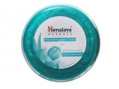 کرم مرطوب کننده هیمالیا مدل Herbals حجم 150 میلی لیتر