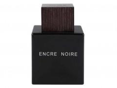 ادکلن لالیک مشکی مدل انکر نویر(اصل) Lalique Encre Noire