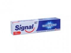 خمیر دندان سیگنال سفید کننده عربی