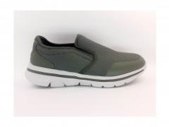 کفش راحتی مردانه اسکای سیتی پارچه ای طبی