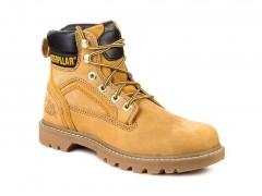 کفش بوت مردانه کاترپیلار مدل Caterpillar Stickshift P712704