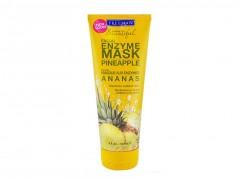 ماسک صورت آنزیمی آناناس (AHA) فریمن