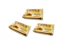 صابون سینثول Cinthol چوب صندل 125 گرم بسته 3 عددی