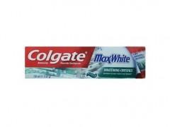 خمیر دندان کلگیت مدل Max White جدید حجم 100 میل