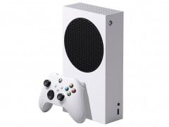 کنسول بازی مایکروسافت ایکس باکس مدل Xbox Series S