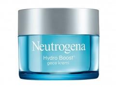 ژل کرم آبرسان نوتروژنا هیدرو بوست Neutrogena Hydro Boost حجم 50 میلی لیتر