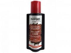شامپو تقویت کننده و ضدریزش انواع مو آلوپینکس (مصرف روزانه)Alopinex
