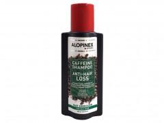 شامپو تقویت کننده موی چرب آلوپینکس Alopinex