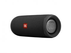 اسپیکر جی بی ال فلیپ JBL Flip 5 Speaker