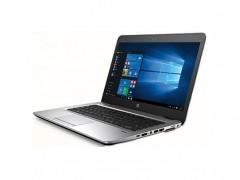 لپ تاپ 13 اینچی اچ پی مدل EliteBook 840 G3 (استوک)
