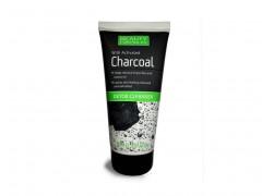 پاک کننده زغال بیوتی فرمولا Beauty Formulas