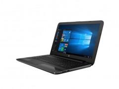 لپ تاپ اچ پ ی مدل HP 250 G5 (استوک)