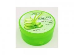 ژل آلوِئه ورا اسکین دکتر Skin Doctor Aloe Vera Soothing Gel 300 ml