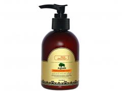 کرم مو روغن آرگان اسکین دکتر Skin Doctor Argan Oil Hair Cream 200ml