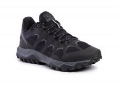کفش مردانه مرل مدل Merrell flery j16599