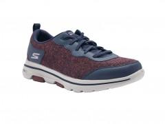 کفش مردانه اسپرت اسکیچرز مدل Go Walk 5 Shoes Sports