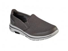 کفش مردانه راحتی اسکچرز مدل Skechers-55510-OLVGOwalk 5
