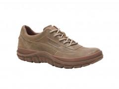 کفش مردانه کاترپیلار مدل P724811 چرم